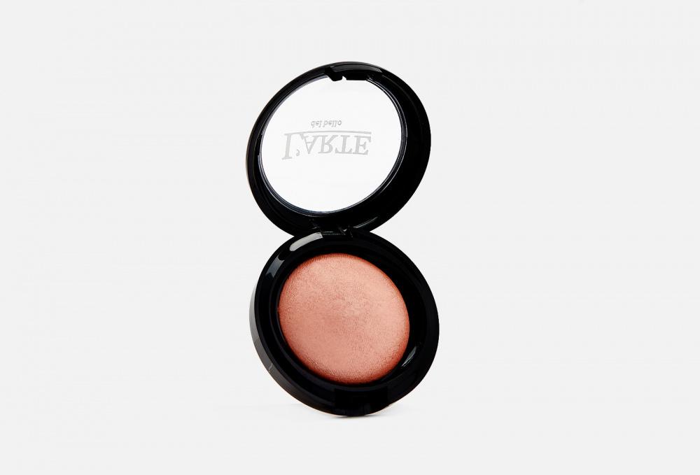Купить Румяна для лица запеченные, L'ARTE DEL BELLO, Розовый