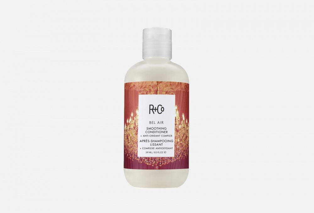 Купить Кондиционер для разглаживания волос, R+CO