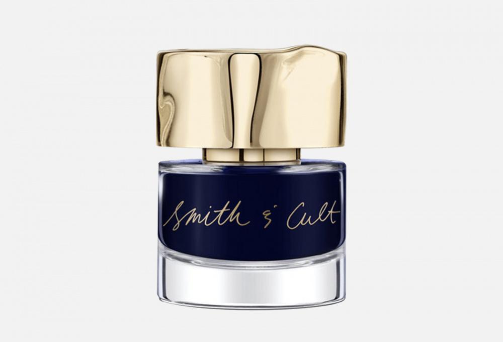 Купить Лак для ногтей, SMITH & CULT, Фиолетовый