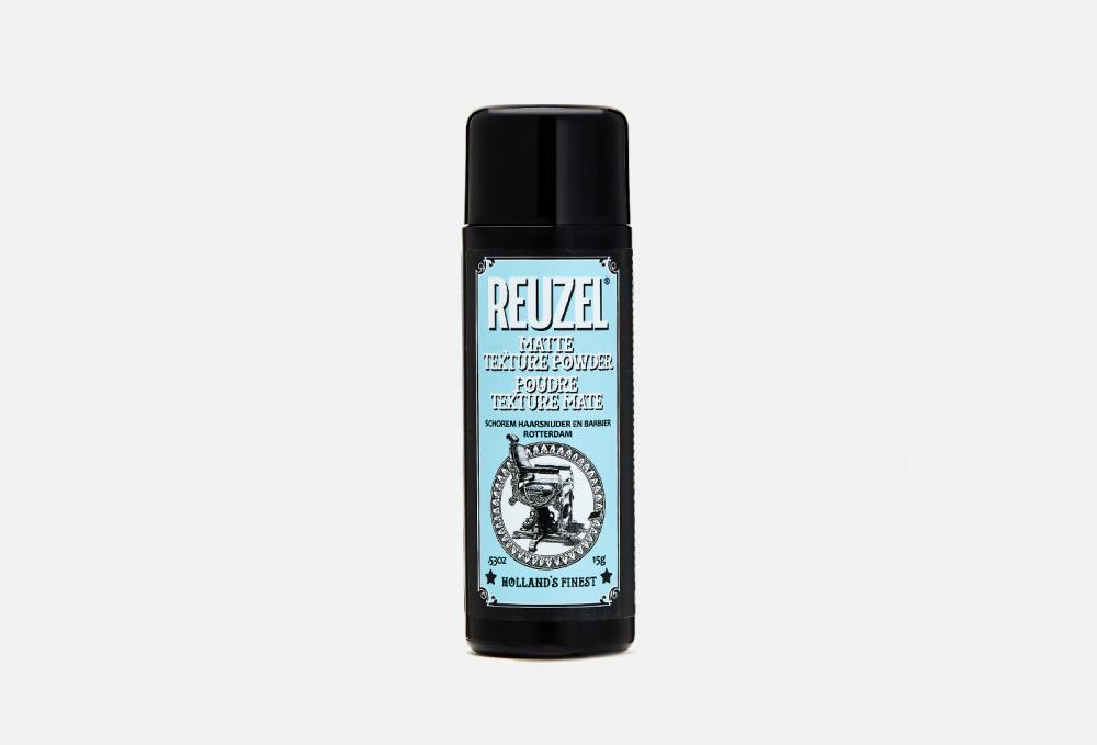 Купить Пудра для объема волос с матовым эффектом, REUZEL