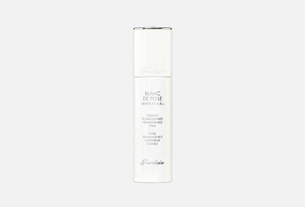 Осветляющая сыворотка для лица GUERLAIN Blanc De Perle 30 мл