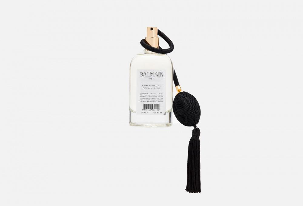 Парфюм для волос BALMAIN PARIS Hair Perfume 100 мл