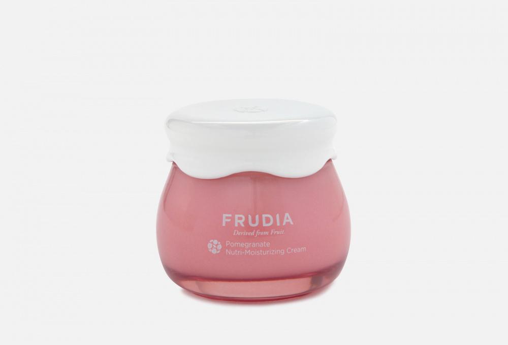Крем питательный FRUDIA Pomegranate 55 мл недорого