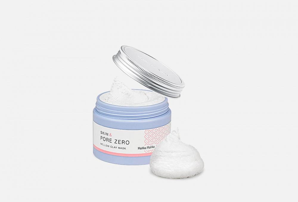 Очищающая маска для лица с глиной, HOLIKA HOLIKA  - Купить