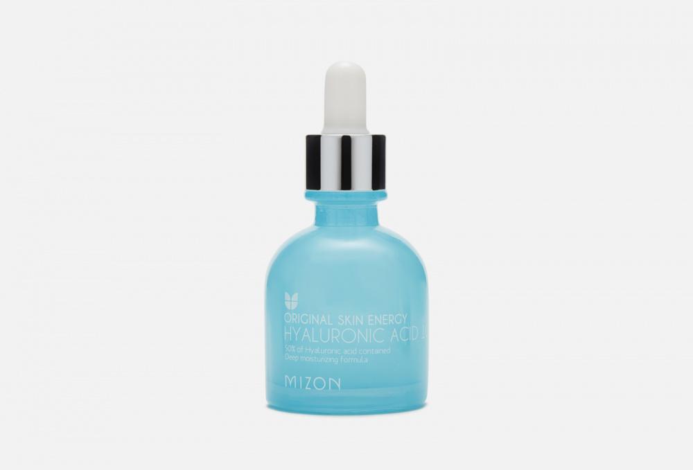Сыворотка гиалуроновая MIZON Hyaluronic Acid 100 30 мл