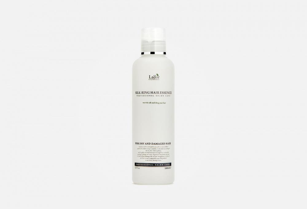 Эссенция LADOR Silk-ring Hair 160 мл