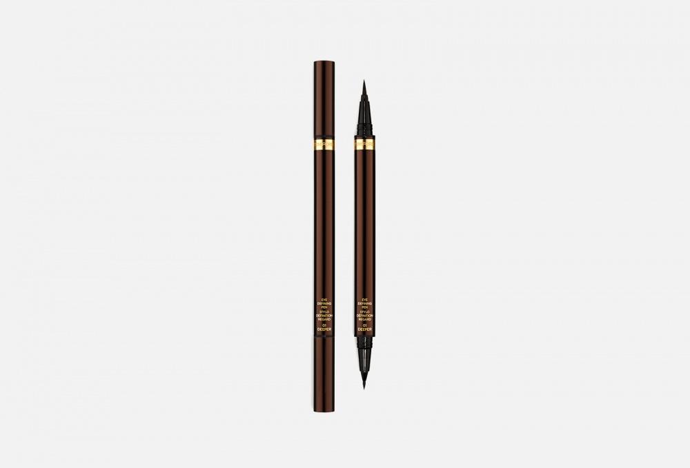 Подводка для глаз TOM FORD Eye Defining Pen 3.5 мл