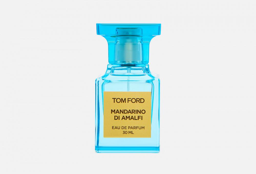 Парфюмерная вода TOM FORD Mandarino Di Amalfi 30 мл парфюмерная вода casamorati dolce amalfi 30 мл