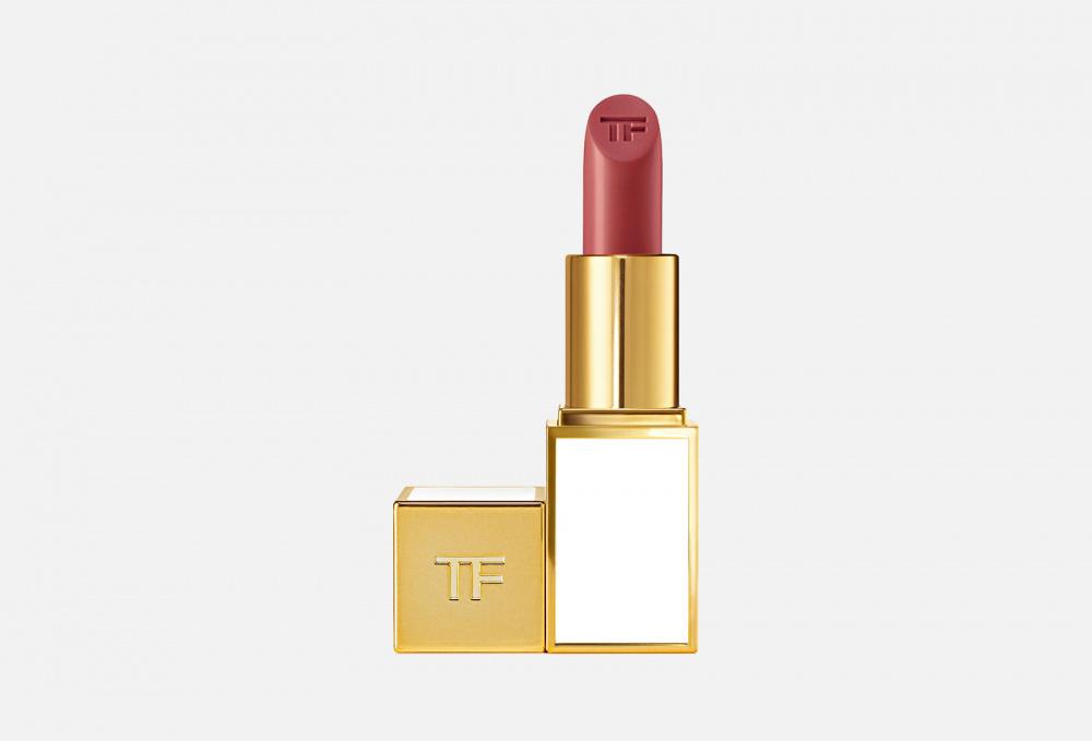 Мини-помада для губ TOM FORD Boys & Girls Lip Color 2 мл
