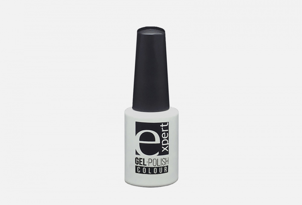 Гель-лак цветной EXPERT PROFESSIONAL Gel Polish Colour 5 мл