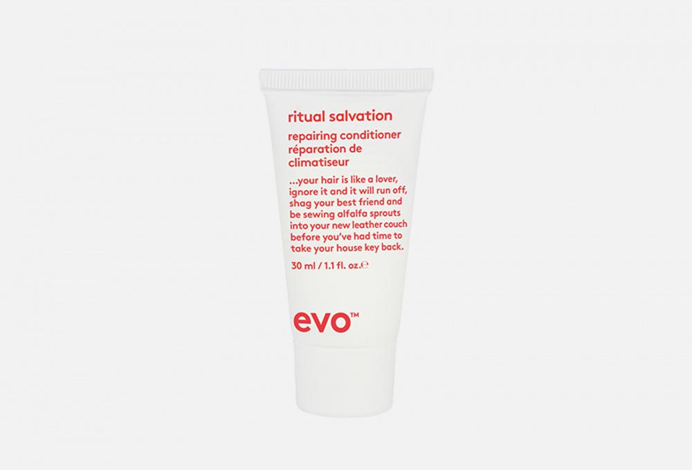 Купить Кондиционер для окрашенных волос (мини-формат), EVO
