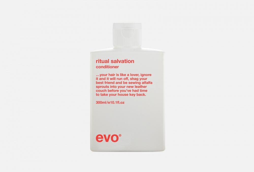 Купить Кондиционер для окрашенных волос, EVO
