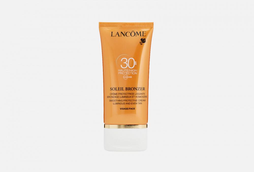 Купить Солнцезащитный крем для лица SPF30, LANCOME