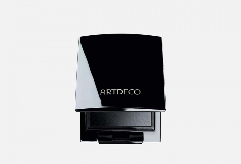 Футляр для теней ARTDECO Beauty Box Duo недорого