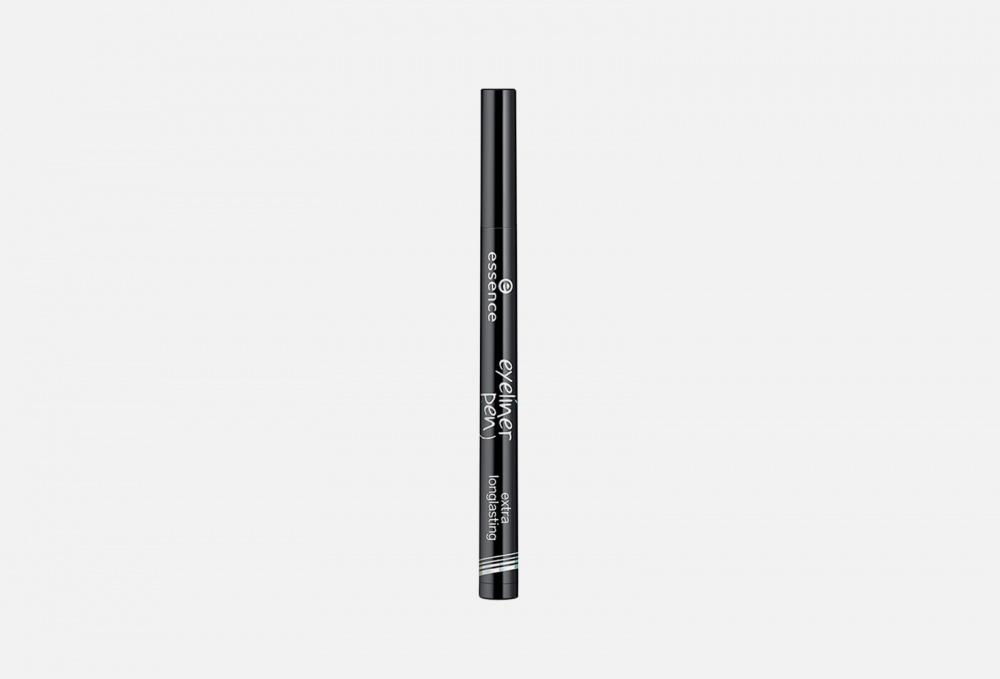 Подводка - фломастер ESSENCE Eyeliner Pen 1 мл