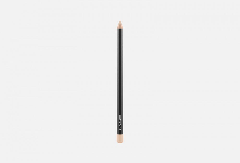 КАРАНДАШ ДЛЯ ГЛАЗ MAC Studio Chromagraphic Pencil 1.36 мл