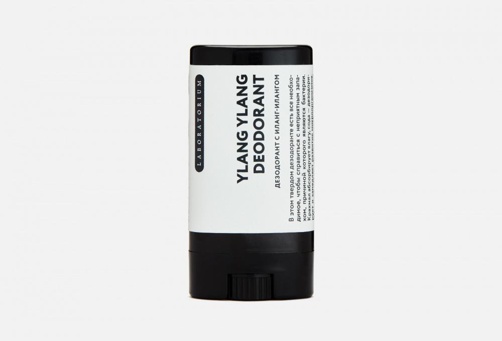 Дезодорант для тела фото