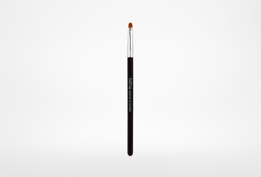 Eye Liner  Contour Brush