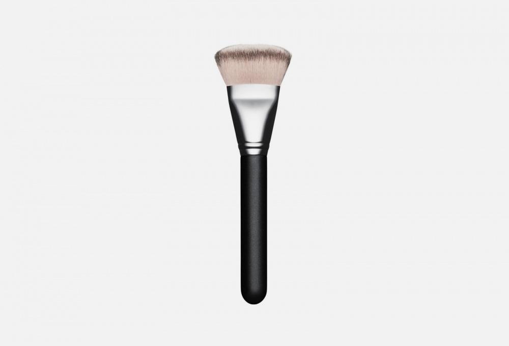 КИСТЬ КОСМЕТИЧЕСКАЯ MAC #125s Split Fibre Dense Brush недорого