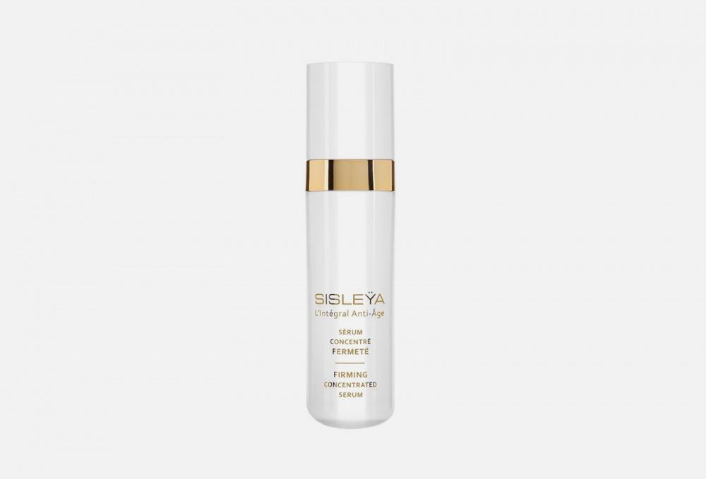 Интегральная антивозрастная концентрированная сыворотка для упругости кожи SISLEY Sisleya L'integral Anti-age Firming Concentrated Serum 30 мл