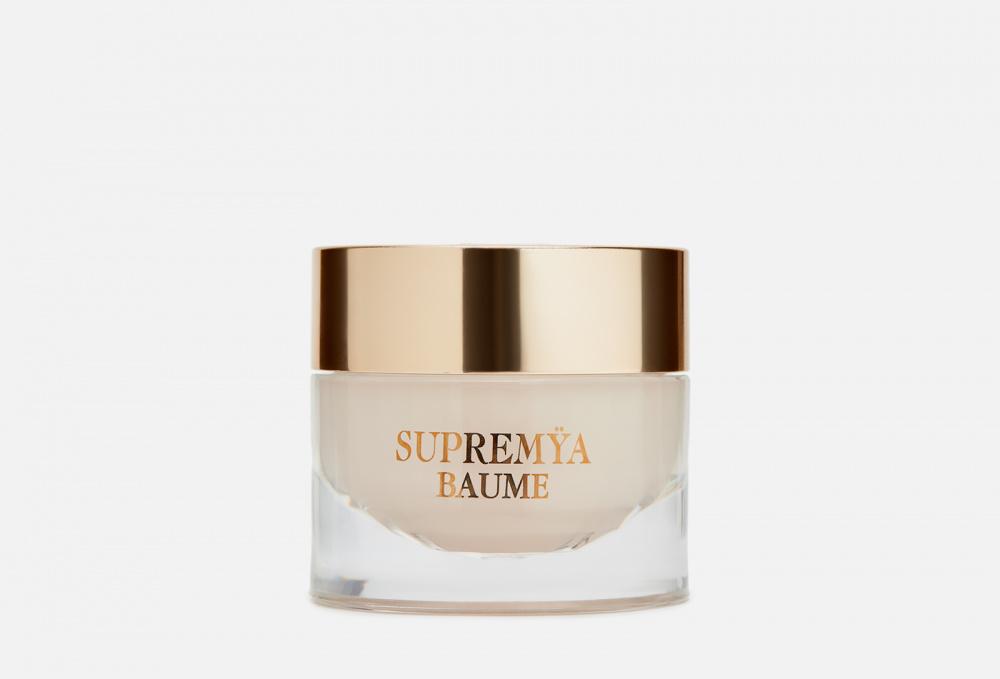 Средство комплексное ночное SISLEY Supremya Baume At Night 50 мл