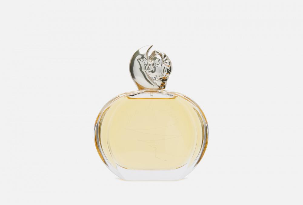 Парфюмерная вода SISLEY Eau De Parfum Soir De Lune 100 мл недорого