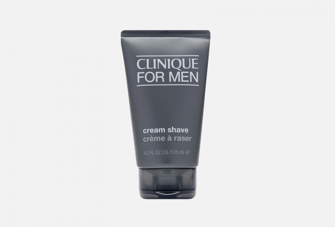Крем для бритья  Clinique For Men Cream Shave