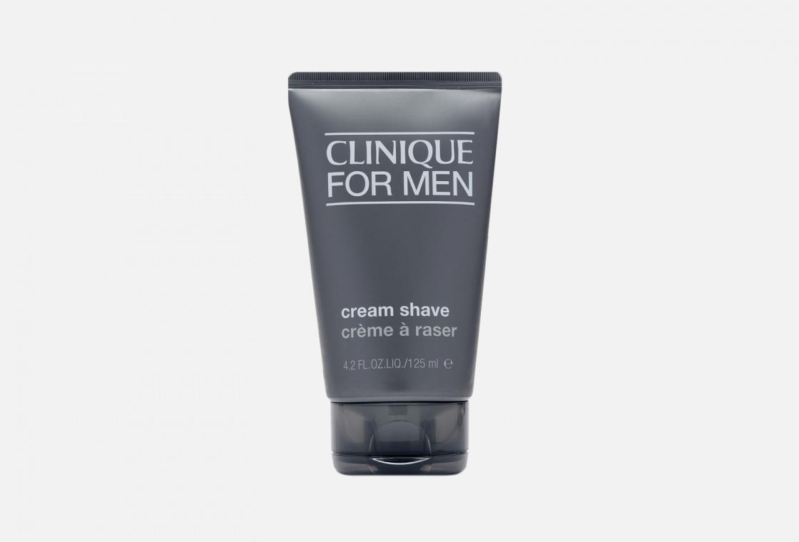 Крем для бритья  Clinique For Men Cream Shave