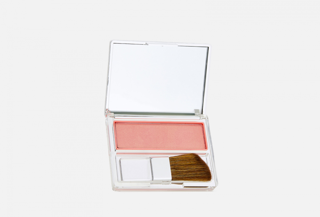Румяна Clinique Blushing Blush Powder Blush