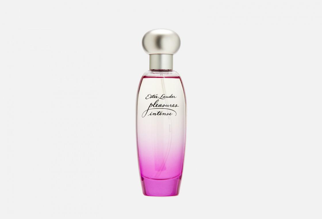 Парфюмерная вода-спрей Estée Lauder Pleasures Intense