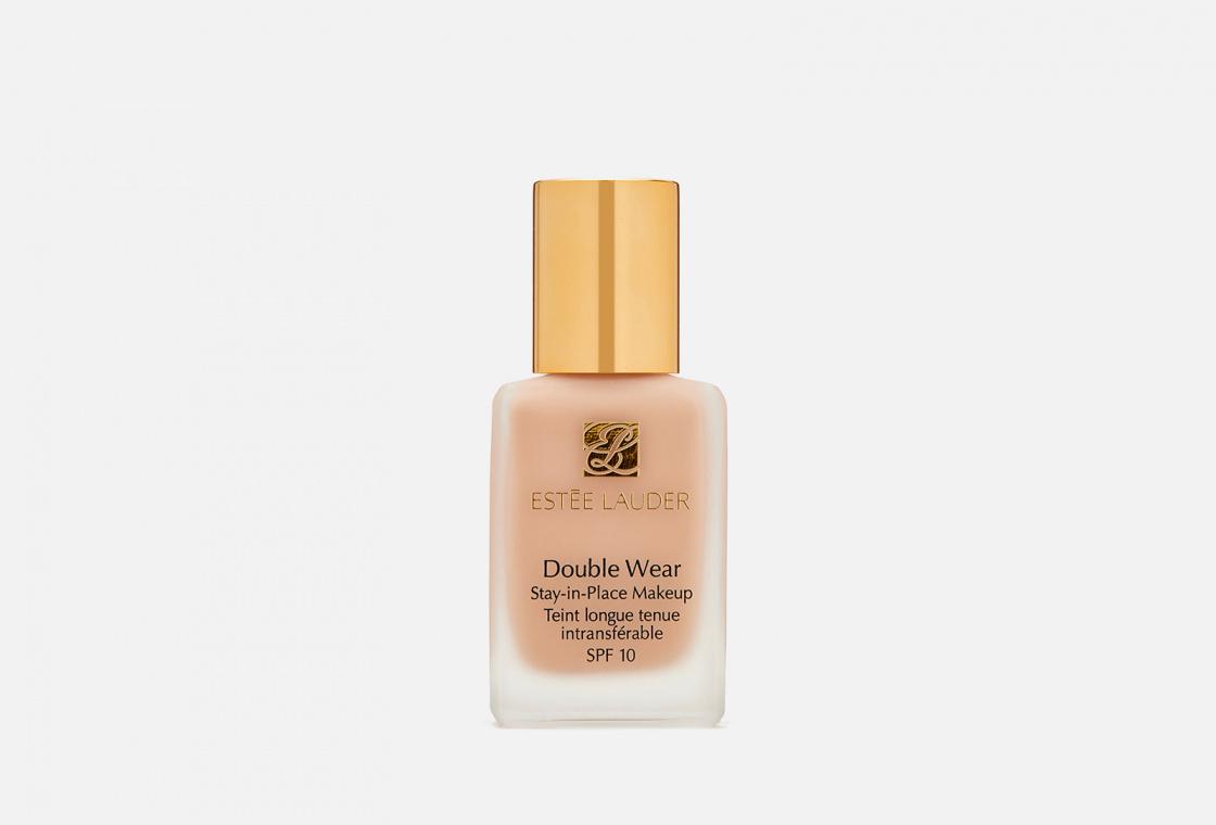 Устойчивый тональный крем SPF10 Estée Lauder Double Wear Stay-In-Place Makeup