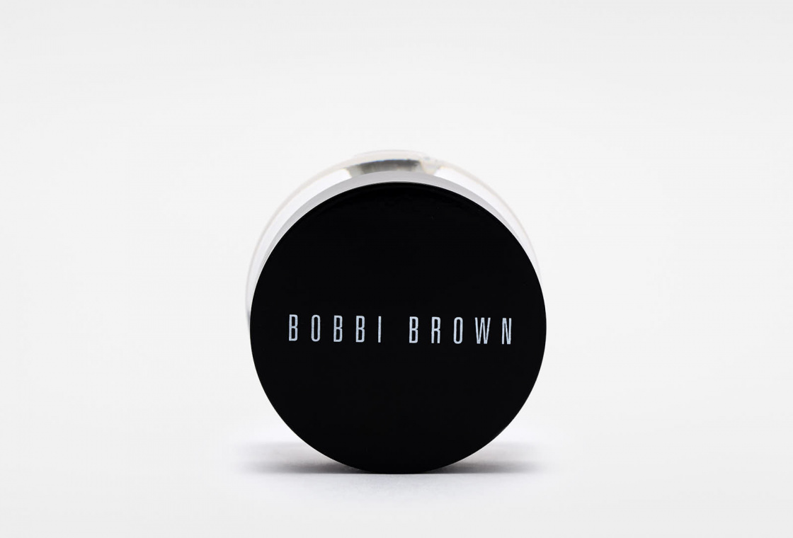 Крем для области вокруг глаз восстанавливающий Bobbi Brown EXTRA Eye Repair Cream