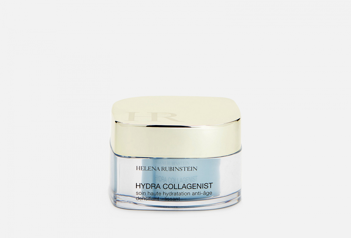 Крем для лица для сухой кожи Helena Rubinstein Hydra Collagenist