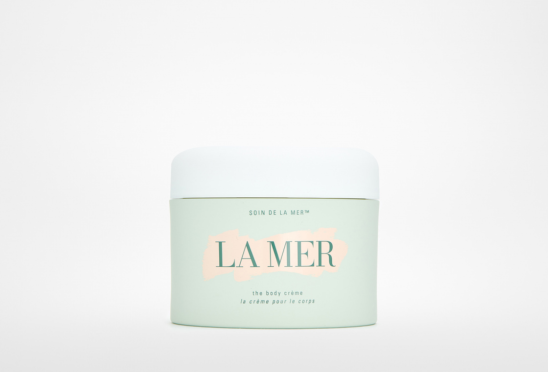 Крем для тела  La Mer The Body Crème