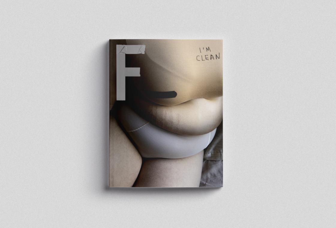 журнал Flacon Magazine номер 7 (28)
