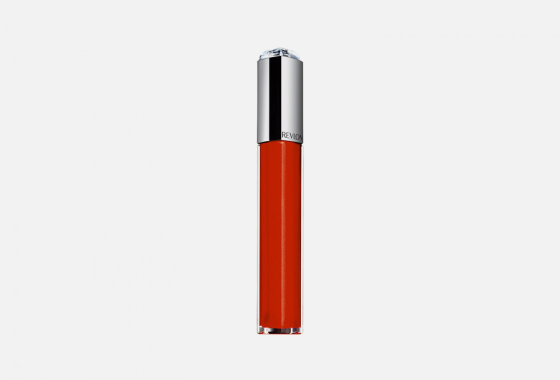 Помада-блеск для губ Revlon Ultra Hd Lip Lacquer