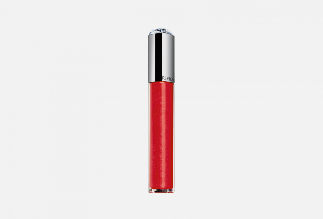 Помада-блеск для губ Revlon Ultra Hd Lip Lacquer
