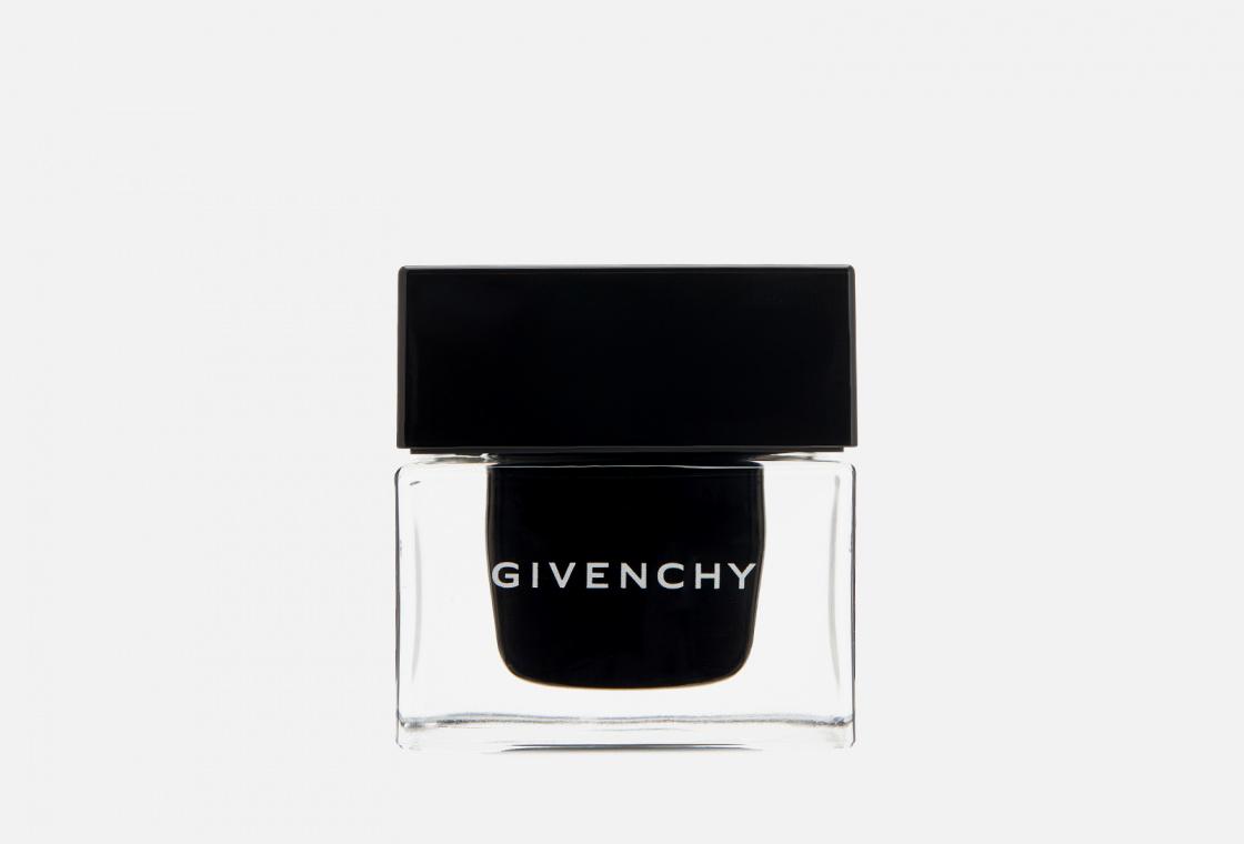 Крем для кожи вокруг глаз Givenchy  LE SOIN NOIR