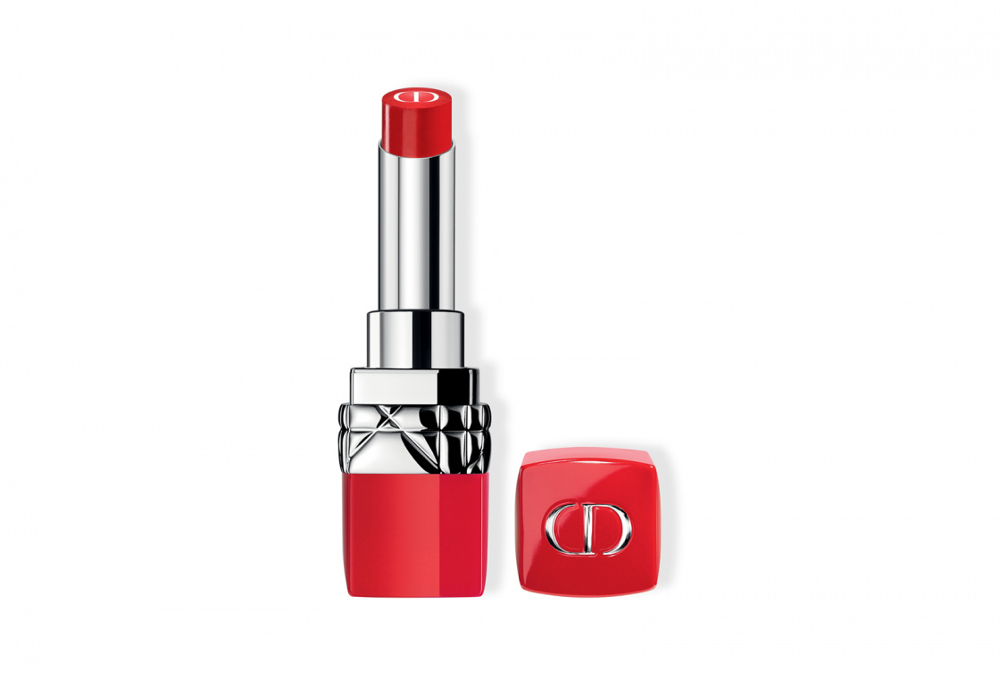 Губная помада Dior Rouge Dior Ultra Care