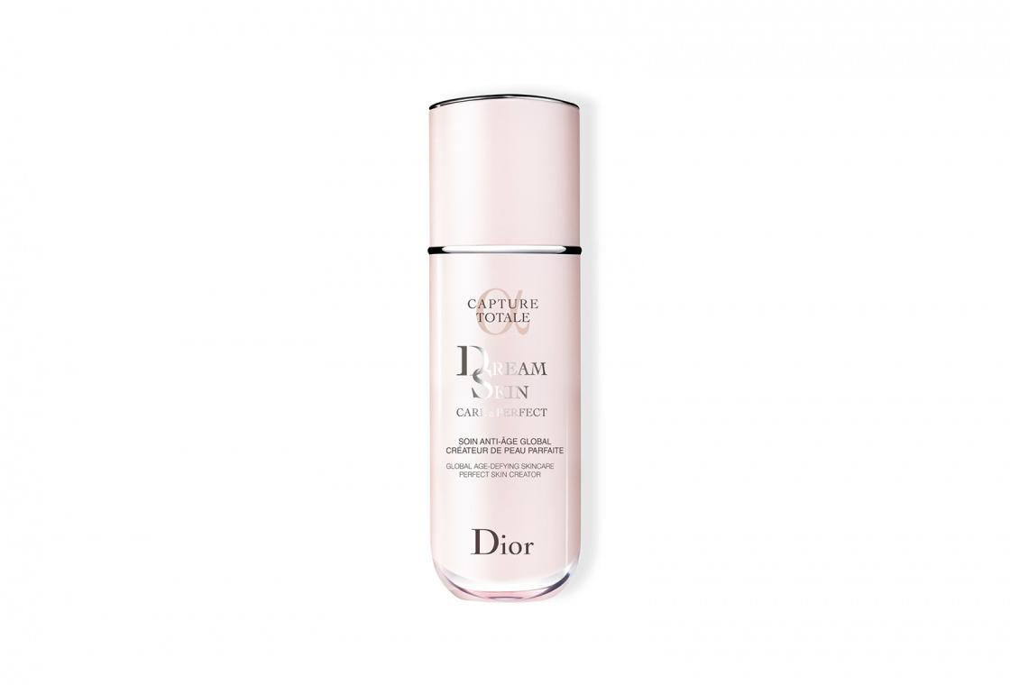 Совершенствующий флюид для лица Dior Dreamskin Care&Perfect