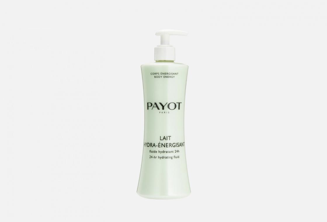 Освежающее молочко-флюид PAYOT Lait Hydro-Energisant