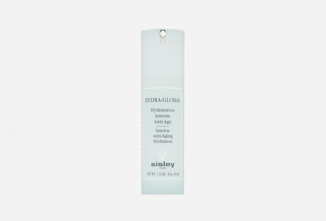 Крем интенсивно увлажняющий  Sisley Hydra-Global