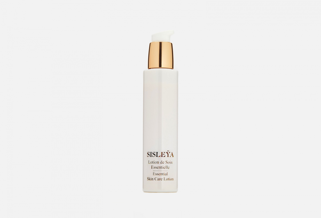 Лосьон для основного ухода  Sisley Sisleya Essential Skin Care Lotion