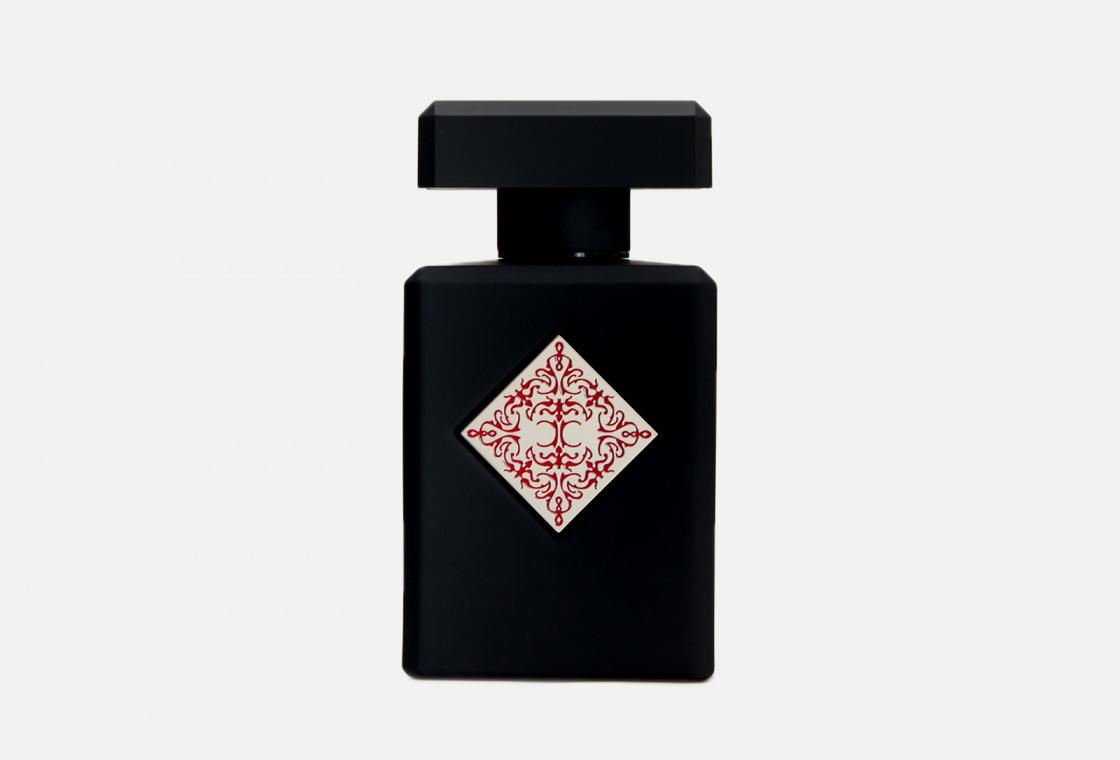Парфюмерная вода  Initio Parfums Prives BLESSED BARAKA