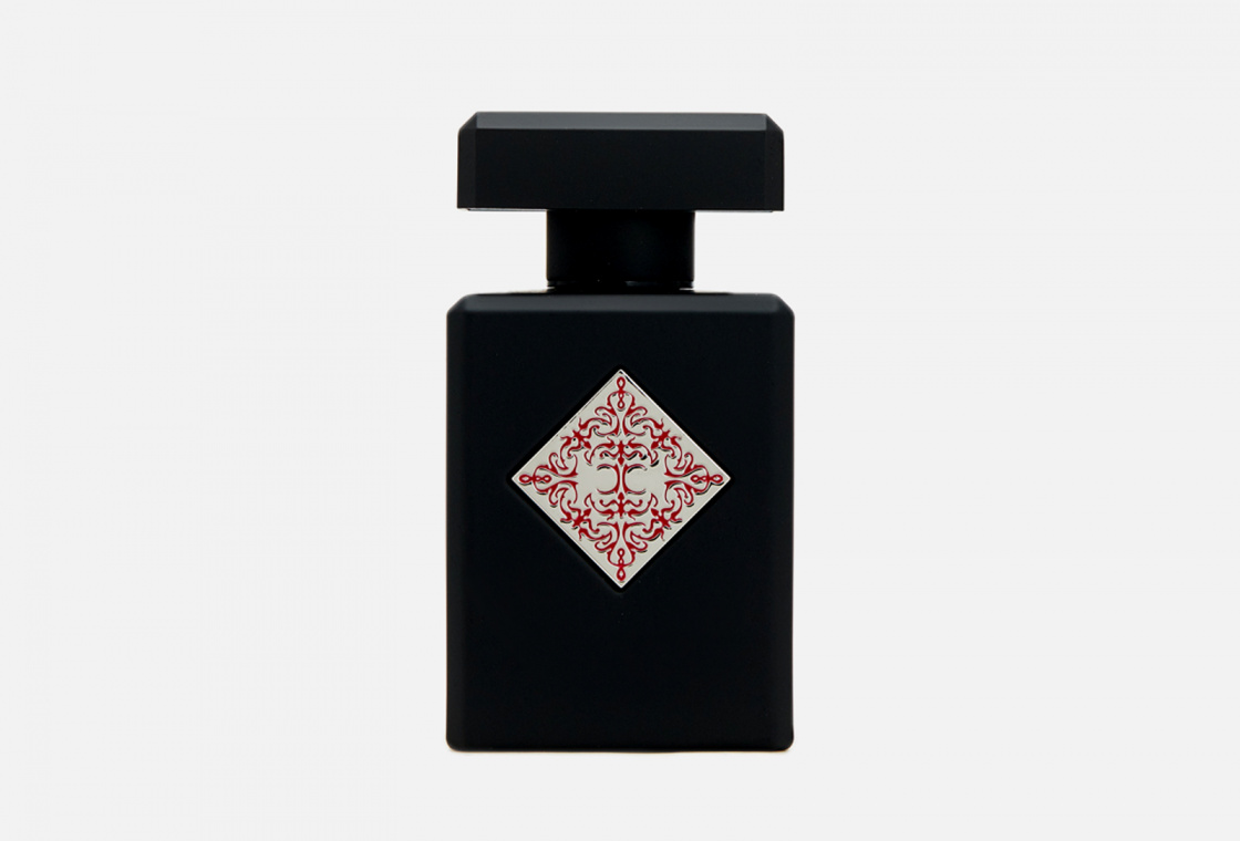 Парфюмерная вода  Initio Parfums Prives ABSOLUTE APHRODISIAC