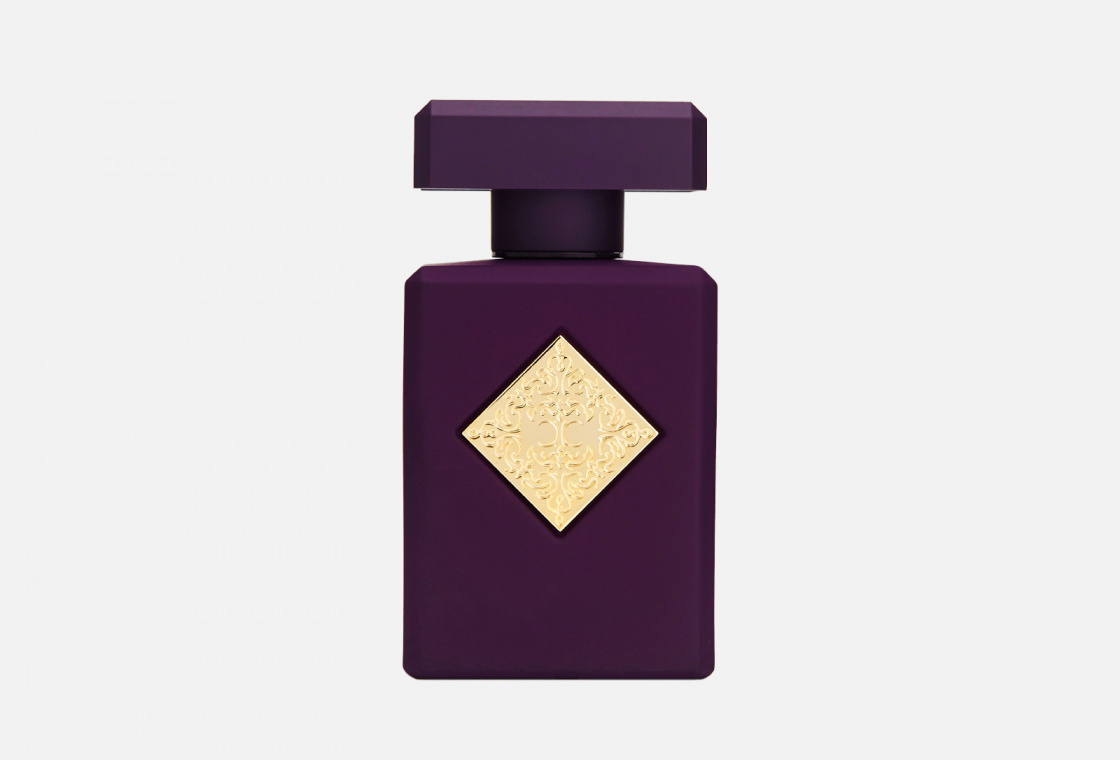 Парфюмерная вода Initio Parfums Prives Atomic Rose