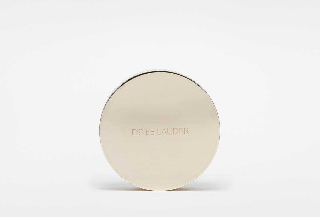 Очищающий бальзам для лица Estée Lauder Advanced Nigt Micro Cleancing Balm