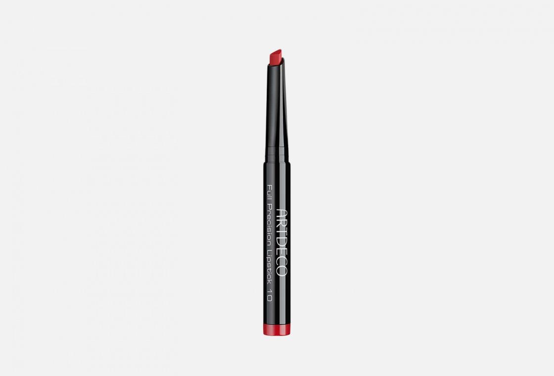 Помада-карандаш для губ Artdeco Full Precision Lipstick