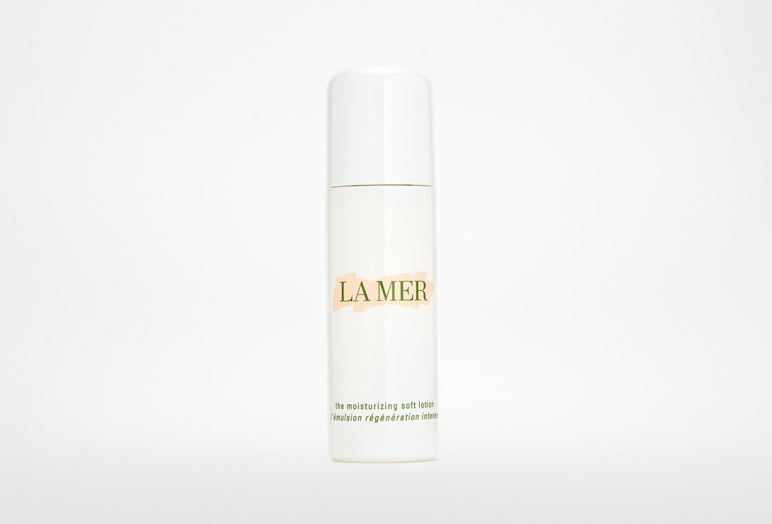 Увлажняющий лосьон La Mer The Moisturizing Soft Lotion