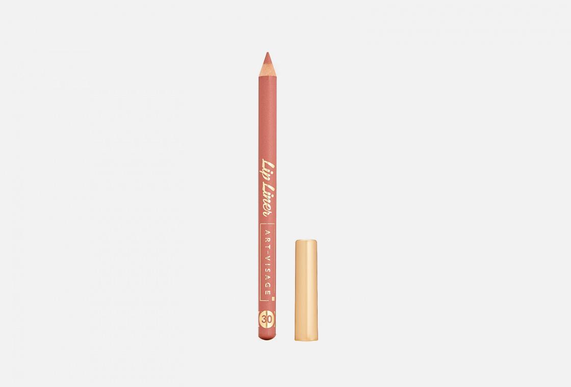 Карандаш для губ ART-VISAGE Lip Liner